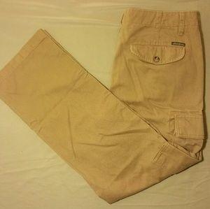 """Eddie Bauer Legend Wash《Men's 33""""×30""""》Cargo Pants"""
